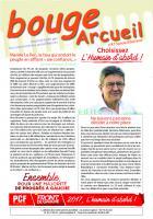 Bouge Arcueil n° 42