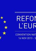 Convention nationale du PCF : Pour un nouveau projet européen