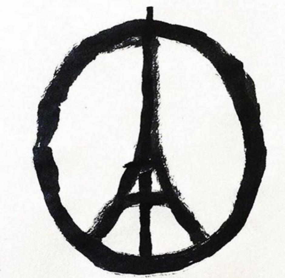 Face aux attentats, rassemblons-nous pour la liberté, l'égalité, la fraternité, et la paix (Pierre Laurent)
